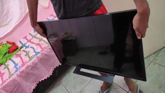 Tv 32 Full Hd Sony