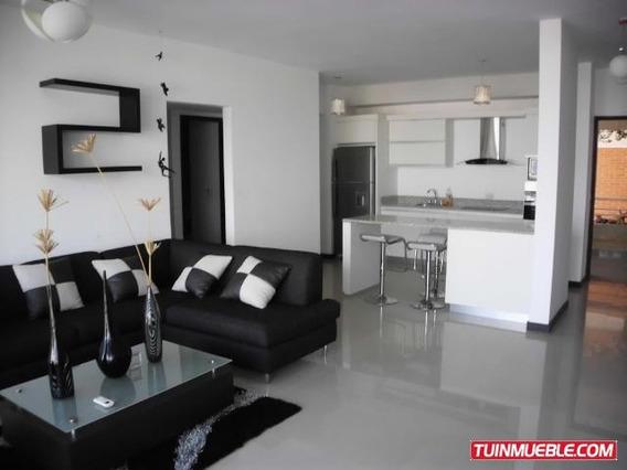 Apartamento En Venta Segovia Plaza Barquisimeto Dh