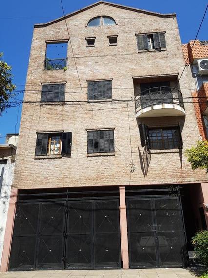 Venta- Oportunidad - Departamento - 3amb - Sin Expensas - Con Cochera 2 Autos - Balcón