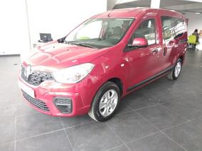 Renault Kangoo 1.6 Sce Life (sf)