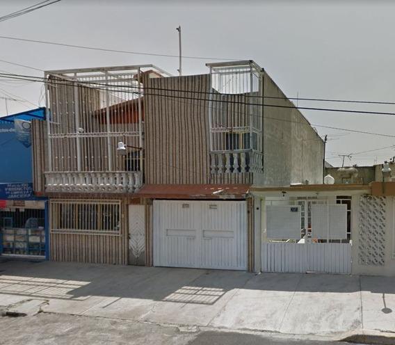 ¡¡bonita Casa En Remate - Gran Oportunidad !!