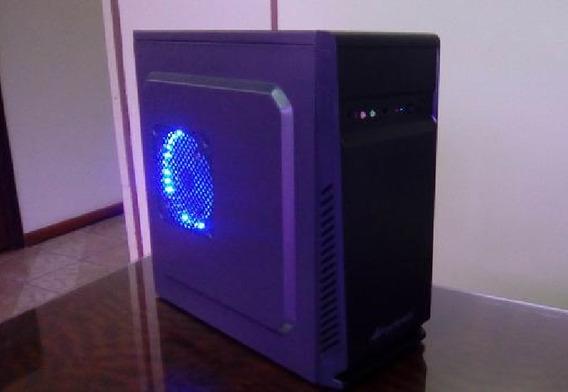 Computador I7 8gb Hd 1tb
