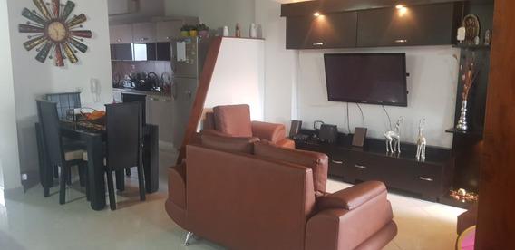 Se Vende Apartamento En Caldas - La Loceria