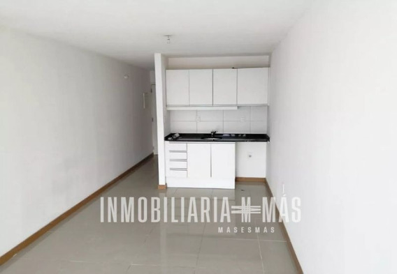 Alquiler Apartamento Tres Cruces Montevideo Imas.uy J *