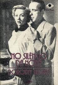 No Silêncio Da Noite Hughes, Dorothy