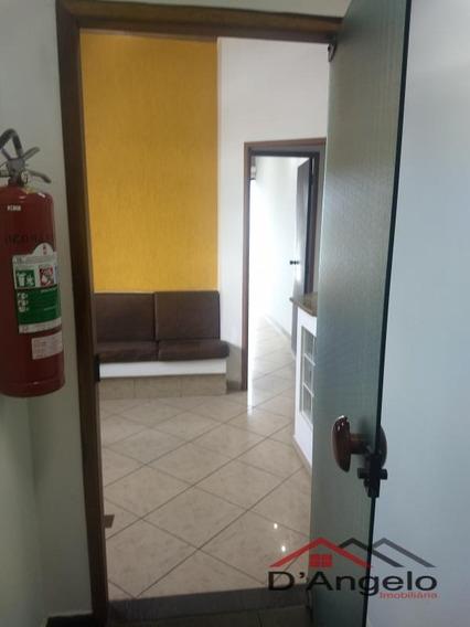 Ref.: 212 - Sala Em Osasco Para Aluguel - L212
