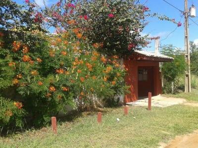 Sitio Em Jaua - Ca01366