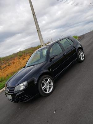 Volkswagen Golf Black Edition 2.0 (aut) (flex) 2010/2011