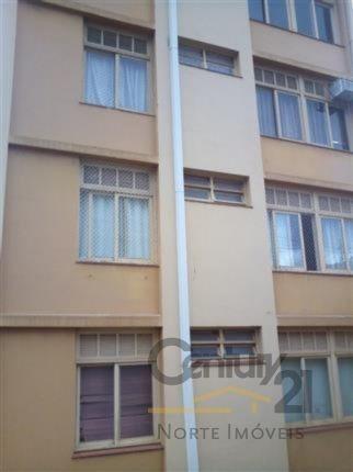 Apartamento, Venda, Tucuruvi, Sao Paulo - 5175 - V-5175