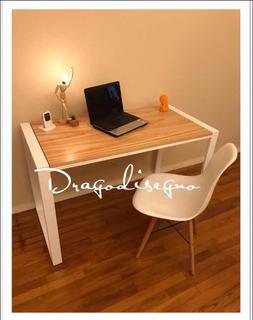 Escritorio/mesa 110x60