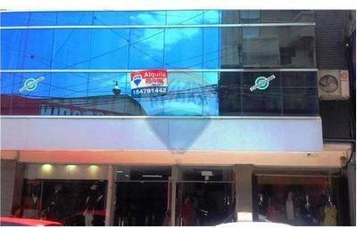Alquila Local Comercial Zona Micro Centro