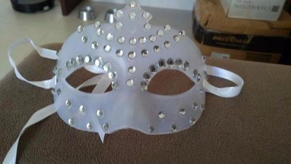 Máscara Para Casamento