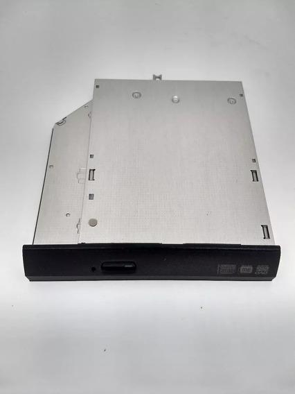 Drive Leitor Dvd/cd Para Notebook Lenovo G485 / Gt80n
