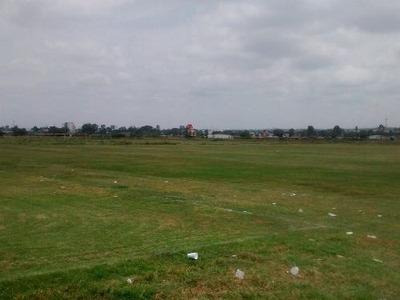 Terreno En Venta Mahatma Gandhi Sur Aguascalientes Ttv 128225