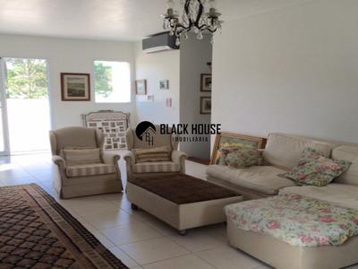 Casa Para Venda Brooklin Paulista, São Paulo Com 341,00 M² Construída - Ca01541 - 34058248