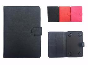Capa Tablet Universal 7 Polegadas