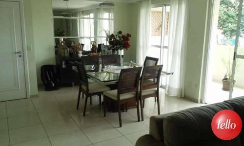 Apartamento - Ref: 156939