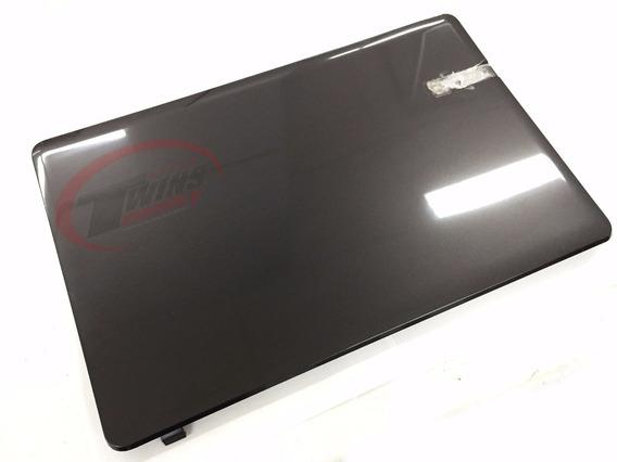 Tampa Notebook Gateway Ne56r12u Q5wtc 15.6