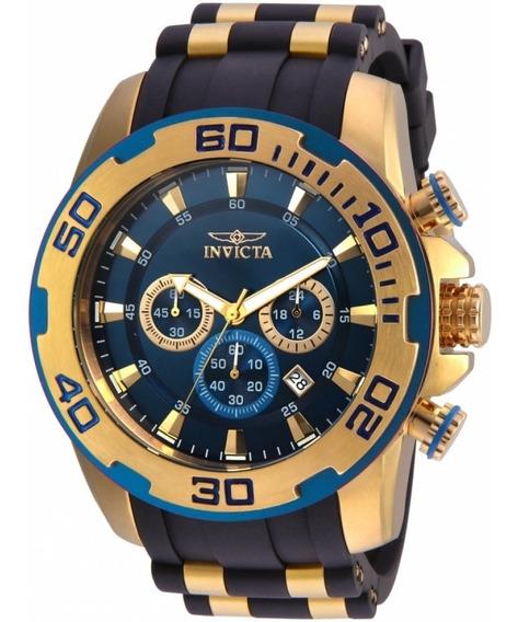 Relógio Invicta Pro Diver 22341 Masculino