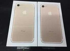 Cajas iPhone 7