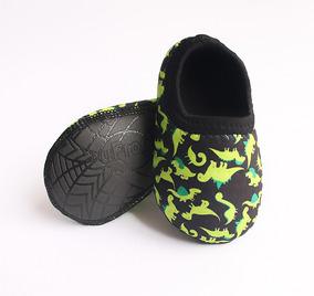 873c5e2a88 Sapatinhos Bebe - Calçados Sapato em São Paulo de Bebê no Mercado ...