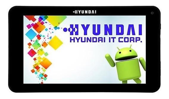Tablet Hyundai Hdt 7433 7