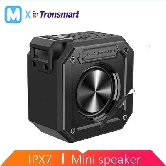 Speaker Tronsmart Element Groove