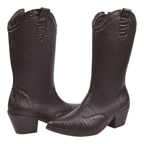 Bota Coturno Sapato Feminino Chiquiteira Chiqui/4089
