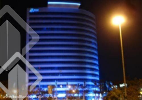 Imagem 1 de 10 de Sala/conjunto - Bela Vista - Ref: 106049 - V-106049