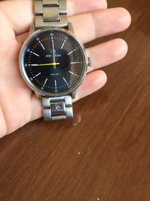 Relógio Rip Curl A2800 Drake - Usado