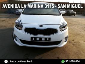 Autos En Venta >> Autos Y Camionetas 2014 En Mercado Libre Peru