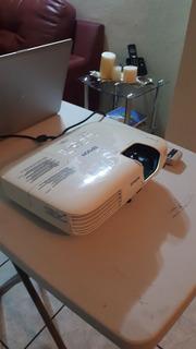 Proyector Epson S9