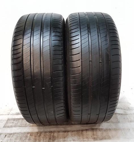 Kit X2 Neumatico Michelin Primacy 3  // 235 45 18