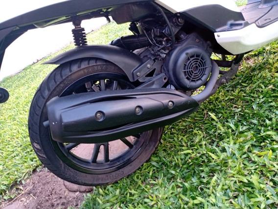 Zanella Styler R16 150cc