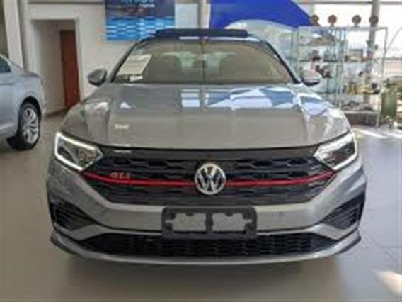 Volkswagen Jetta 2.0 350 Tsi Gasolina Gli Dsg 2020/2020