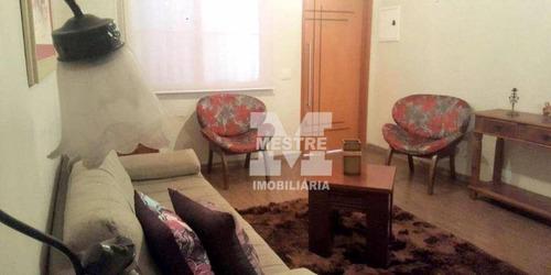 Imagem 1 de 15 de Sobrado Com 3 Dormitórios À Venda, 300 M² Por R$ 750.000,02 - Jardim Aliança - Guarulhos/sp - So0598