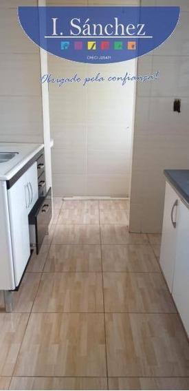 Apartamento Para Locação Em Itaquaquecetuba, Jardim Odete, 2 Dormitórios, 1 Banheiro, 1 Vaga - 190801