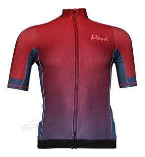 Jersey Ciclismo Pavè Ronde - Epic Bikes