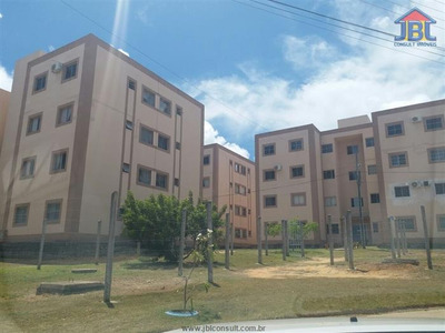 Apartamentos À Venda Em Maceio/al - Compre O Seu Apartamentos Aqui! - 1417884