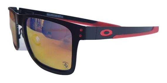 Lentes Gafas De Sol Metalicos Polarizados