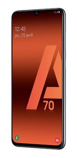 Samsung Galaxy A70 Funda Original 128gb + Memoria 128 Regalo