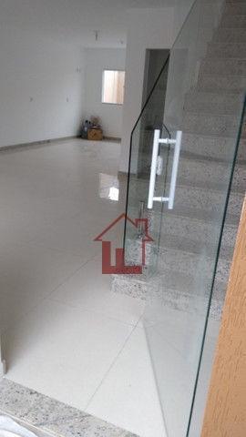 Imagem 1 de 13 de Casa Duplex À Venda Em Volta Redonda/rj - C1762