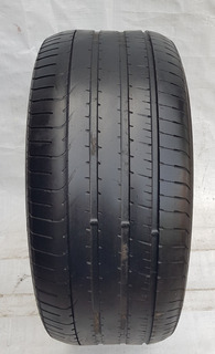 Neumatico Cubierta Pirelli Pzero // 295 40 21