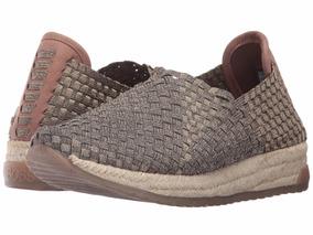 Zapatos Skechers Bobs Número 3.5