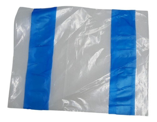 Imagem 1 de 4 de  (10x12) Envelope Saco Awb Nte Canguru 10 X 12 -500 Unidades