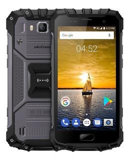 Ulefone Armor 2 5.0 Pulgadas Android 7.0 Desbloqueado