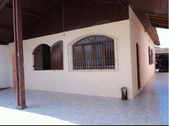 Casa Praia Grande, Caiçara