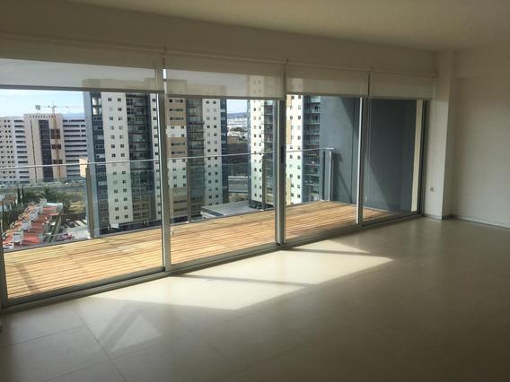 Hermoso Departamento Nuevo En Biósfera Towers Juriquilla