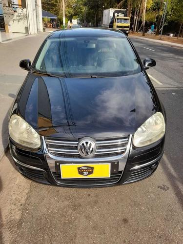 Imagem 1 de 11 de Volkswagen Jetta 2007 2.5 150cv 4p