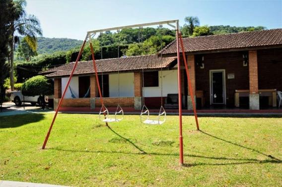 Chácara Rural À Venda, Piedade, Piedade - . - Ch0005